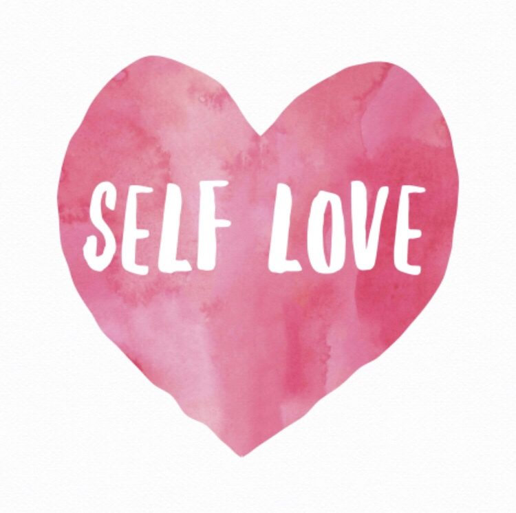 Mantras For Self Love